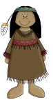 native_american_girl