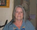2006_0627Image0065