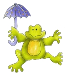 froggie